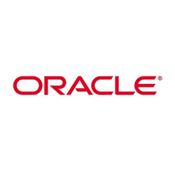 OracleSun - Hard drive - 3 TB - 3.5