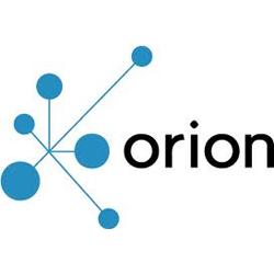 OrionViewZ LED monitor - 27