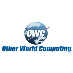 Other World Computing PORTABLE CASE KIT FOR SATA 2.5