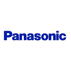 Panasonic Toughbook 52 - 15.4