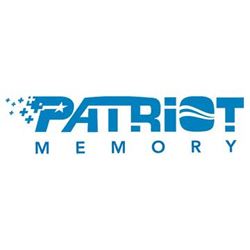 Patriot Memory 64GB Xt Boost USB 3.0 (PEF64GSBUSB)