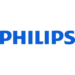 Philips PHILIPS 22IN LED 1680X1050 VGA (220S4LSB)