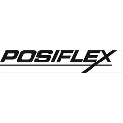 Posiflex Business Machines MONITOR 12