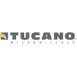 Tucano RADICE FOR 7