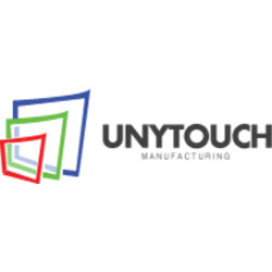 Unytouch Manufacturing LCD display - TFT - 17