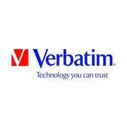 VerbatimMobile Drive Mg USB 3.0 - hard drive - 1.5 TB - USB 3.0(97713)