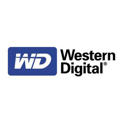 WD1TB My Passport Ultra - Titanium (Open Box Product, Limited Availability, No Back Orders)(WDBZFP0010BTTNESN-OB)