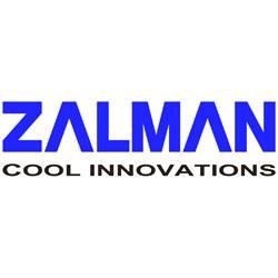 ZalmanZM-VE300 - storage enclosure - SATA 3Gb/s - USB 3.0(ZM-VE300B)