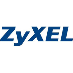 Zyxel XGS-4526 - switch - 24 ports - managed - desktop (XGS4526)