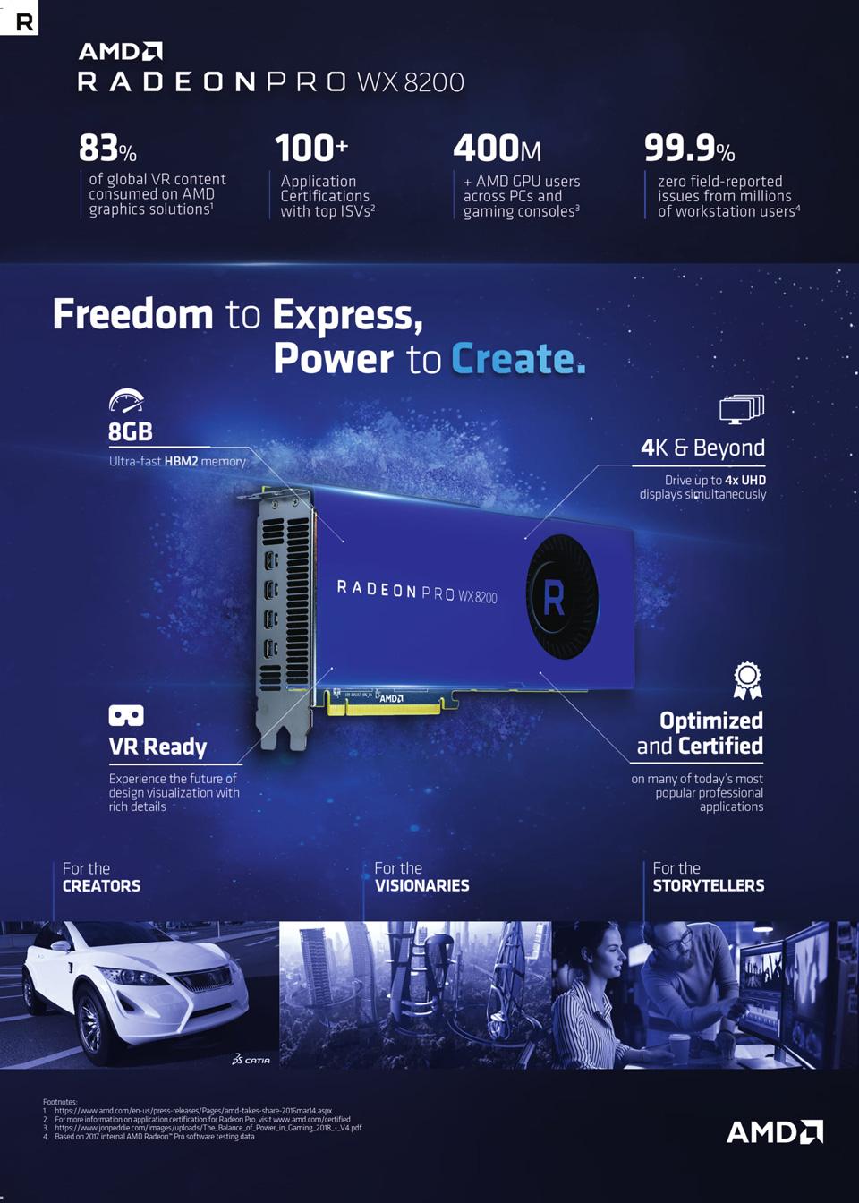 AMD_RadeonPro   PCM