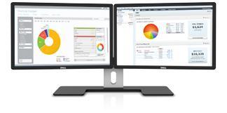 Dell Optiplex 9020 Business-Class Desktop - PCM