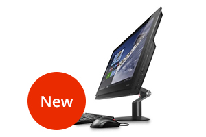 Lenovo ThinkCentre M900z