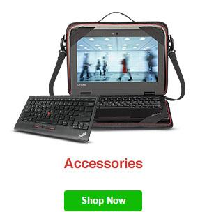 Lenovo Accessories
