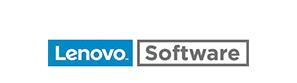 Lenovo Software
