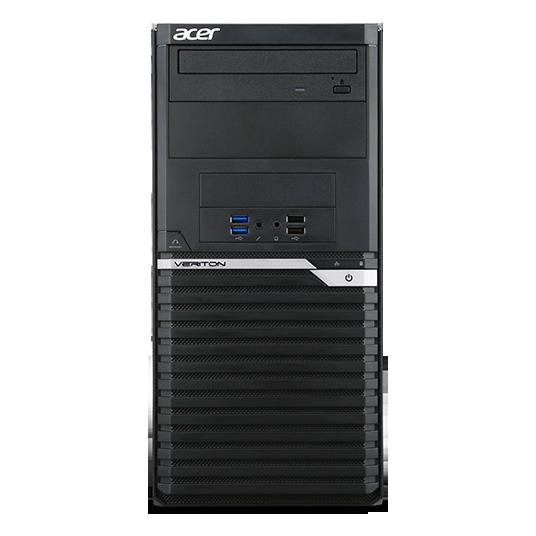 Acer Veriton M Series