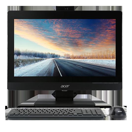 Acer Veriton Z Series