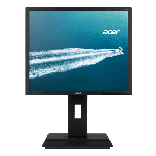 Acer Professional Monitors