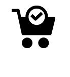 Adobe Enterprise Simplify Purchasing