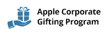 Apple Corporate Gifting Program