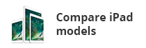 Compare iPad models