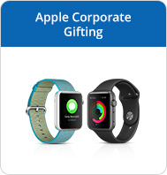 Apple Corporate Gifting