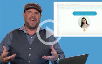 Cisco Solutions | PCM