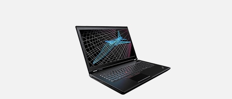 Lenovo ThinkPad Mobile WorkStations