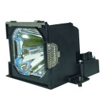 LVLP13  200 Watt Replacement Lamp for VL-7545