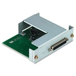 Serial adapter - RS-232 - for B4250, 4300, 4350, 4350PS, 4400, 4400n, 4600, 4600n, 4600nPS, 4600PS
