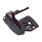 GN 1000 Remote Handset Lifter - Handset lifter - for  GN 9120 FlexBoom, GN 9120 SoundTube