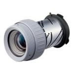 Standard Type 1 - Zoom lens - 24.4 mm - 48.6 mm - f/1.7-2.4 - for  PJ WU6181N, PJ WX6170N, PJ WX6181N, PJ X6180N