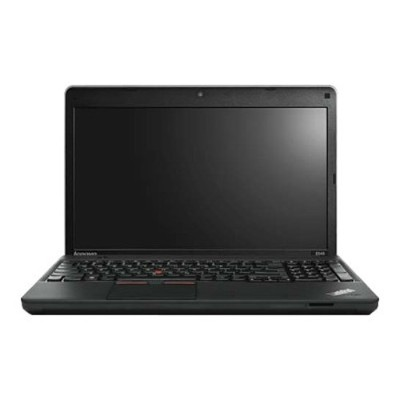 Lenovo TopSeller ThinkPad E545 20B2 AMD Dual-Core A6-5350M 2.90GHz Notebook - 4GB RAM, 320GB HDD, 15.6