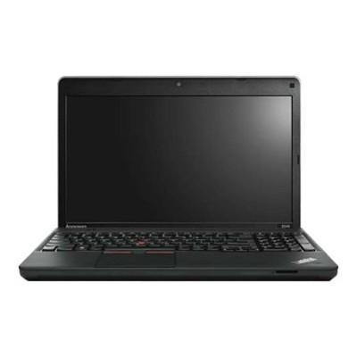 LenovoTopSeller ThinkPad E545 20B2 AMD Dual-Core A6-5350M 2.90GHz Notebook - 4GB RAM, 320GB HDD, 15.6
