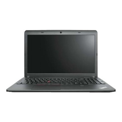 Lenovo TopSeller ThinkPad E440 20C6 Intel Core i3-4000M Dual-Core 2.40GHz Laptop - 4GB RAM, 500GB HDD, 15.6