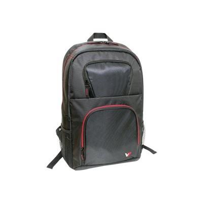 V7Vantage - notebook carrying backpack(CBV21RT-9N)
