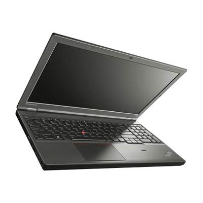LenovoThinkPad T540p 20BE - 15.6