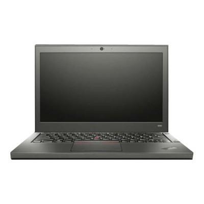 LenovoThinkPad X240 20AL - 12.5