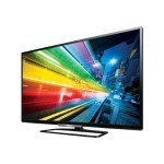 "Philips 40PFL4709 - 40"" Class ( 40"" viewable ) LED TV 40PFL4709/F7"
