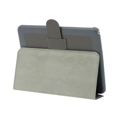 STM BagsCape for Samsung Galaxy Tab 3 10.1