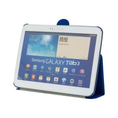 STM Bags Cape for Samsung Galaxy Tab 3 10.1