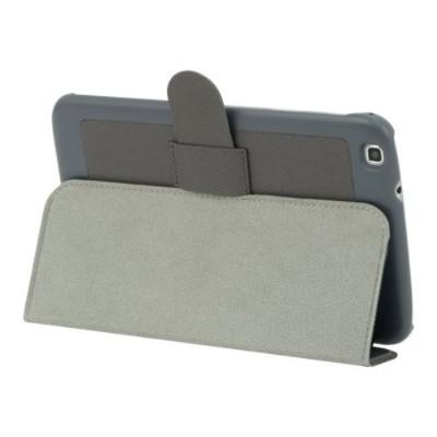 STM BagsCape for Samsung Galaxy Tab 3 8.0