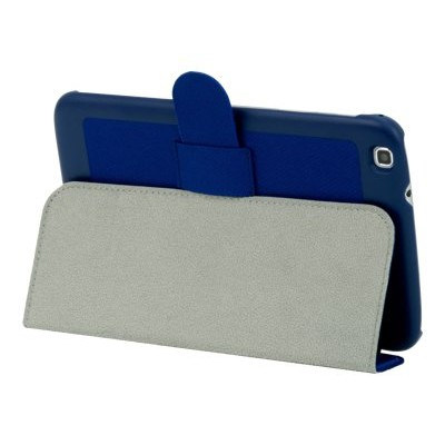 STM Bags Cape for Samsung Galaxy Tab 3 8.0