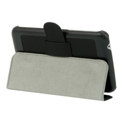 STM Bags Cape for Samsung Galaxy Tab 3 7.0