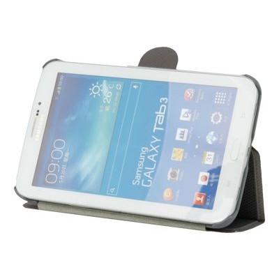 STM BagsCape for Samsung Galaxy Tab 3 7.0