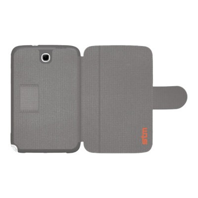 STM BagsCape for Samsung Galaxy Note 8.0