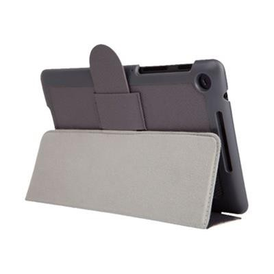 STM Bags Cape for Google Nexus 7