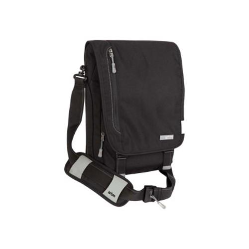 Stm Linear Medium Laptop Shoulder Bag 99