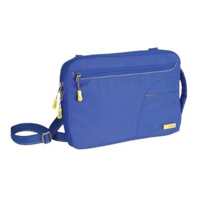 STM BagsBlazer Extra Small 11