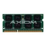 DDR3L - 8 GB - SO-DIMM 204-pin - 1333 MHz / PC3L-10600 - 1.35 V - unbuffered - non-ECC
