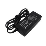 Adapter for Samsung ATIV Smart PC 4G LTE
